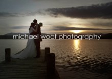 Low Wood Hotel Photography, Lake District Photography